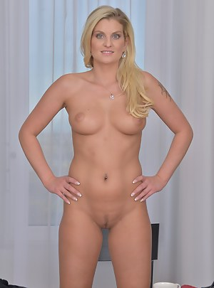 Moms Trimmed Pussy Porn Pictures