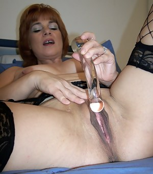 Big Pussy Moms Porn Pictures