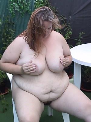 SSBBW Moms Porn Pictures