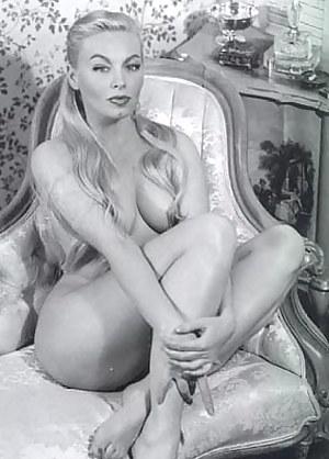 Moms Vintage Porn Pictures